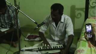 randathani hamza song