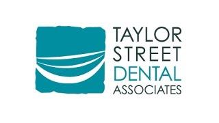 Dental Services Springfield MA | Tel: 413-241-3263
