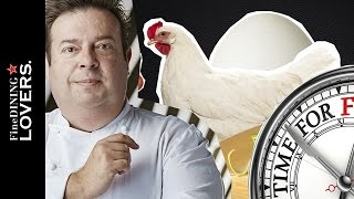 chef mistakes peter gilmore   fine dining lovers