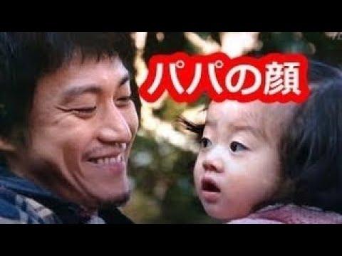 おかしなバラエティショー 小栗 旬 Shun Oguri