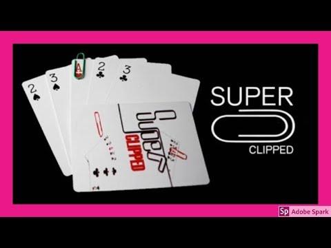MAGIC TRICKS VIDEOS IN TAMIL #136 I Super Clipped @Magic Vijay