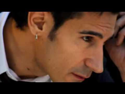 Marco di mauro nada de nada single oficial d youtube for Di mauro arredi zafferana