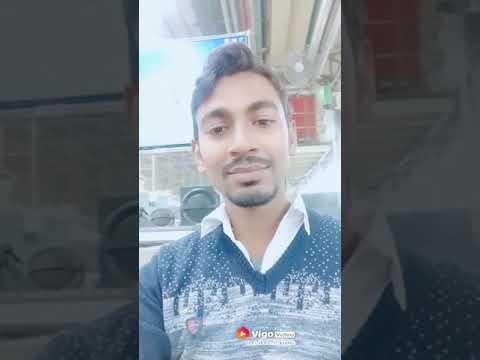 Anjnesh Kumar hot(46)