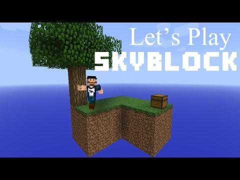 let's-play-minecraft-skyblock-episode-20