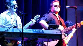 "Jedi Mind Trip -- ""Folsom Prison Blues"" (Johnny Cash Cover)"