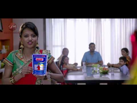 Durga Ghee Telugu Ads, Ad Film Makers in Hyderabad, Ad Film Production House in Hyderabad