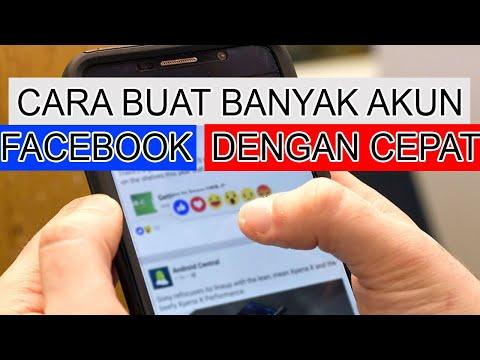 cara-cepat-buat-akun-facebook-banyak