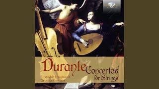 Concerto No. 3 in E-Flat Major: V. Finale