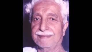 Gowri 1963 Kannada