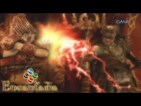 Encantadia 2005: Pagbagsak ni Pirena | Full Episode 91