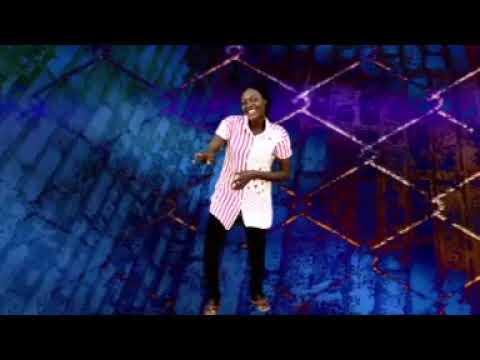 Prince Ekeken  - African Calypso Beat (Official Video)