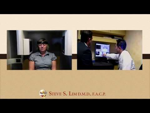 San Jose Dentist Implant Specialist   Steve Lim