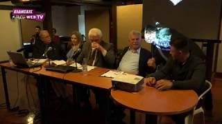 Θανατικά ανάσματα σα χόνα τη Ερζερουμή-Eidisis.gr webTV