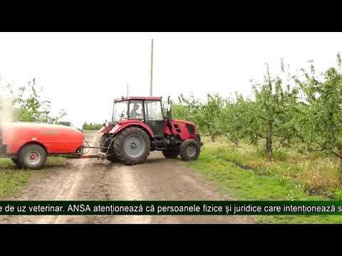AGRO TV News