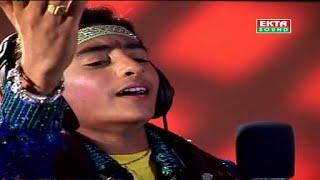 Aeee Halooo | Hari Bharvad | gujarati