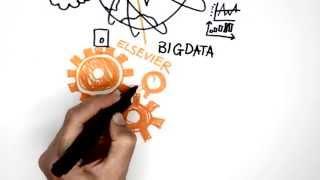 Elsevier Technology thumbnail