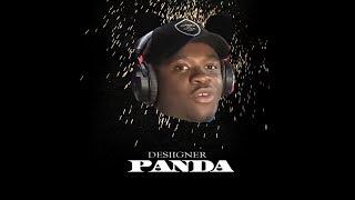 Big Shaq - Panda