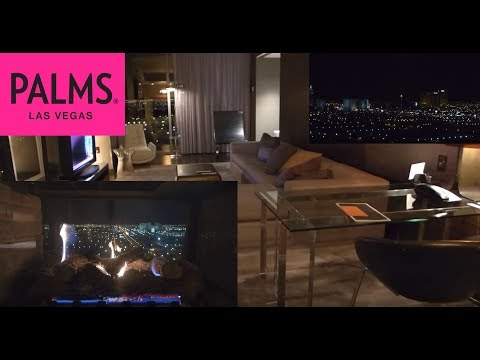 palms place one bedroom suite room tour youtube 20737 | hqdefault