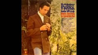 Watch Bobby Lewis Already Its Heaven video