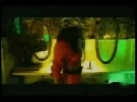 Foxy Brown - Na na be like
