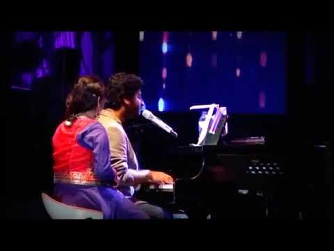 arijit-singh's-old-romantic-songs-medley-(pagalworld.com)