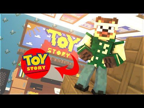 Купить игрушки из серии История игрушек, Мой сосед Тоторо
