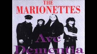 The Marionettes - Damien