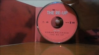 Nicki Minaj - Pink Friday: Roman Reloaded – The Re-Up (Unboxing)