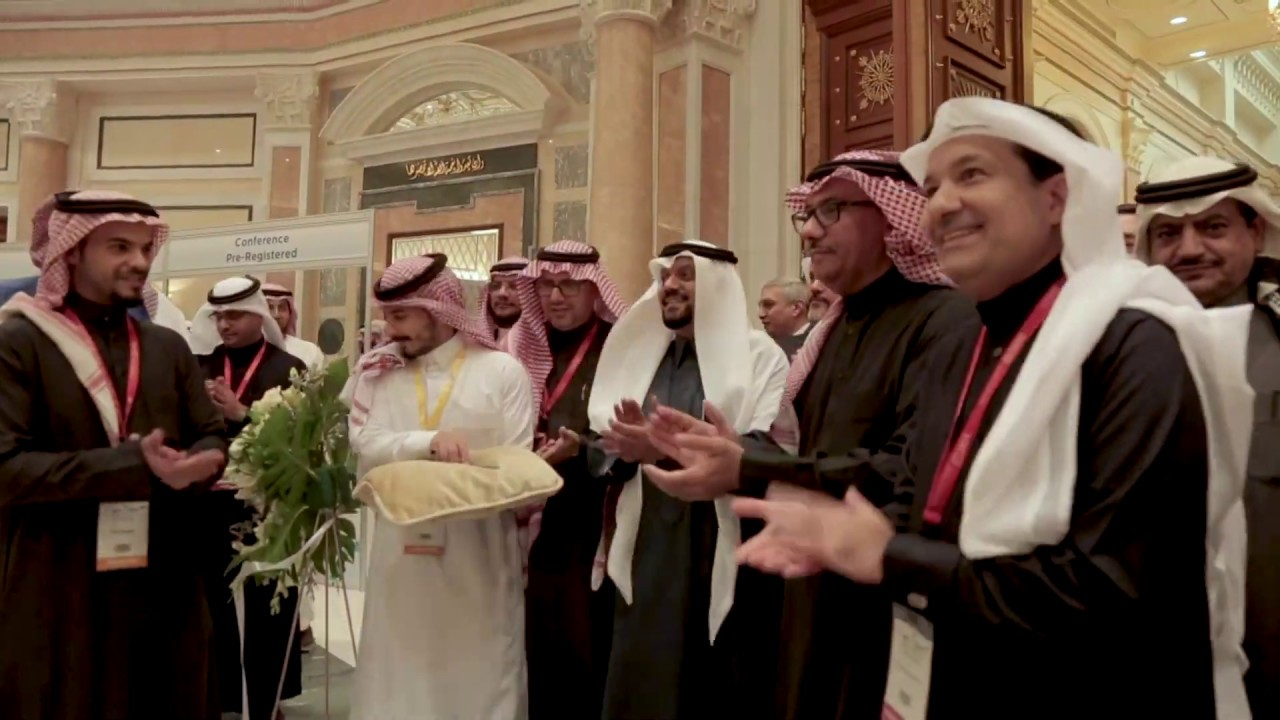 Saudi Arabian Applicant, International Dentist Application Personal Statement Examples