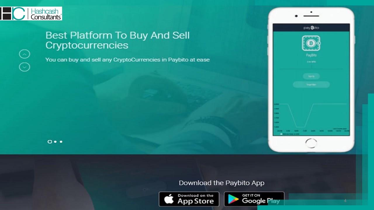 white label cryptocurrency exchange platform