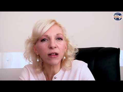 Erica F. Poli - Affrontare la perdita e il lutto