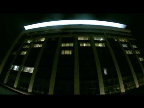 Alinegroup CASPIAN BUSINNES HOTEL Baku