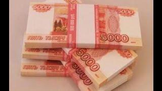 Сборка ПК за 1 млн рублей