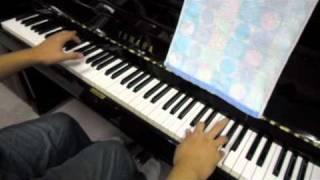 鶴田加茂&MOSAIC.TUNE feat.初音ミク - 想像フォレスト
