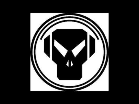 John B - Up All Night (Epic Mix)