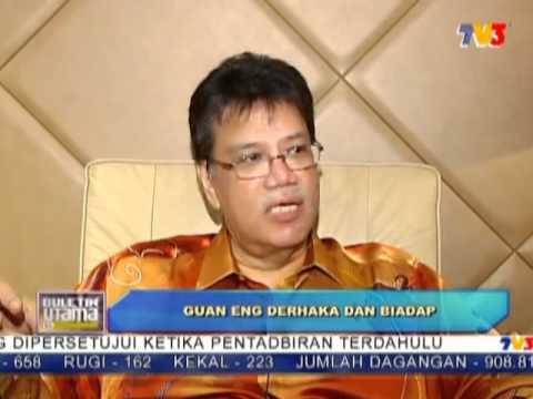 Panas! Adakah Sultan Johor Akan Menerima Hasutan Umno Laknat?