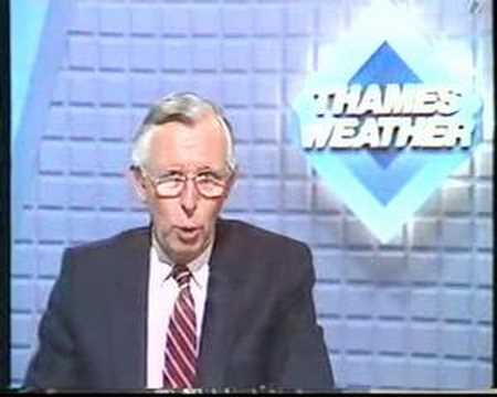 thames news and weather