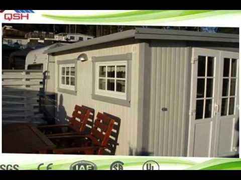 prefab homes uk,prefab container homes,prefabricated steel buildings,luxury mobile homes