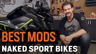 Best Kevlar Motorcycle Jeans