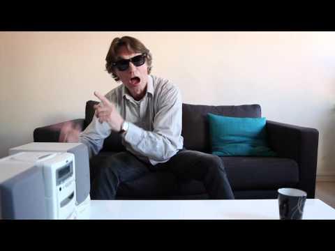 MÄRVEL feat. Brost  Hello!   video