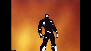 ZPC (1996) - First Cel-shaded video game