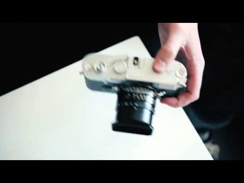 Beginners Guide To Using A Leica