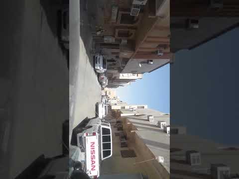 Saudi Arabia Riyadh and manfuha