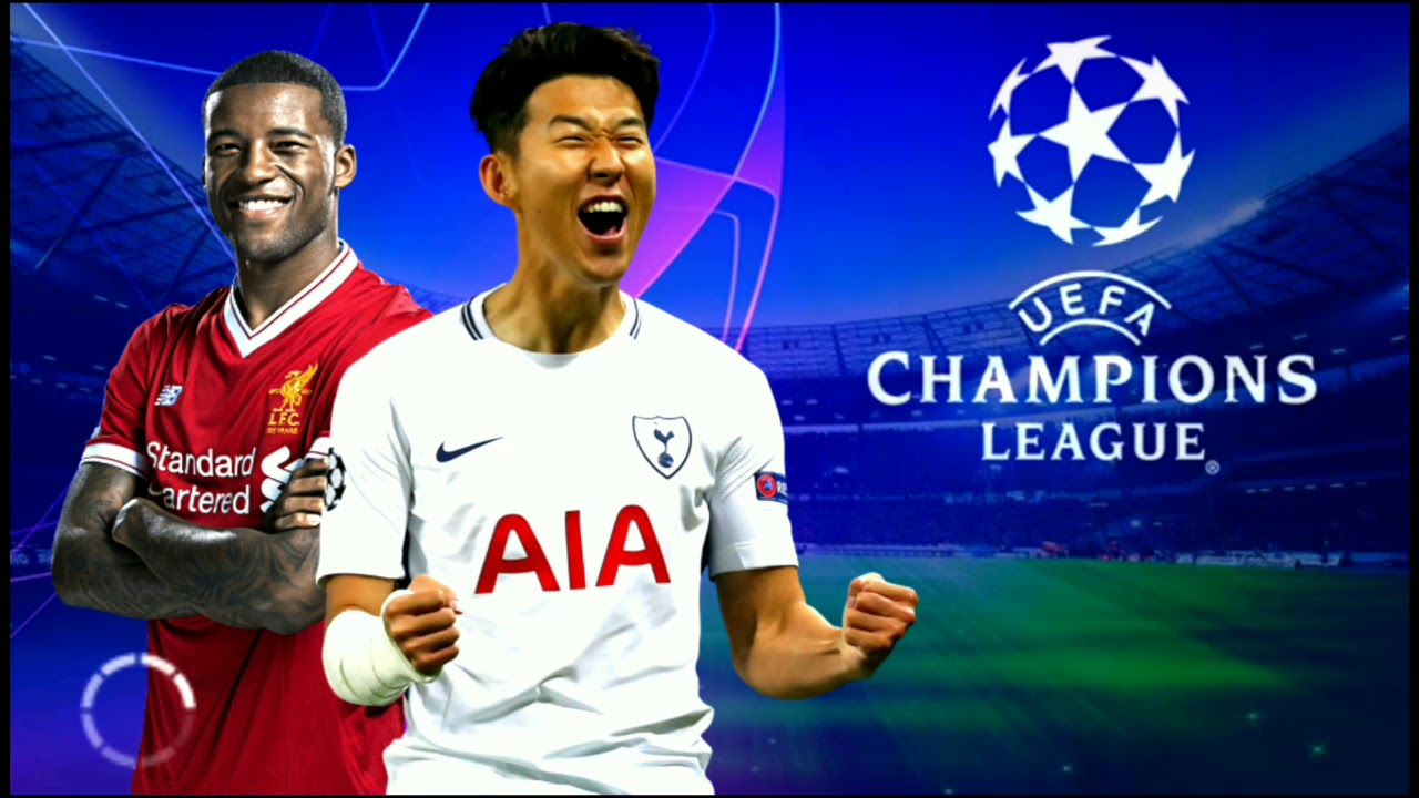 PES 2019 LITE PPSSPP New mod Special UCL 350MB Best Graphics by Bangpie