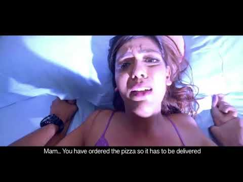 Pizza Boy In My Bedroom hot Short Film Shocking Twist HD from YouTube · Duration:  6 minutes 40 seconds