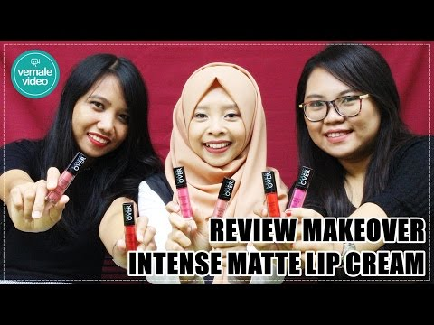 review---full-swatches-make-over-intense-matte-lip-cream