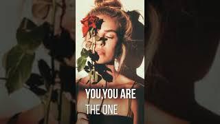 i'm so lonely broken angel _ Full Screen whatsapp status _ Sad HD Slideshow _ AR CREATION STATUS