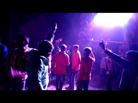 Jai Bhole Dj Sound Ckp (kolabira)