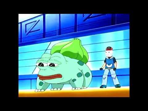 ¡¡Pokemon Flute Fail 10 hours!!