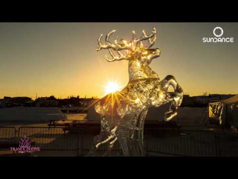 Dmitriy Kuznetsov - A Magic of Dawn (Intro Mix) [Sundance] Promo Video Edit